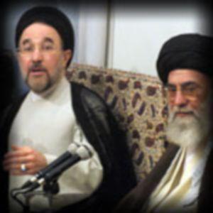 Frontline: Terror and Teheran