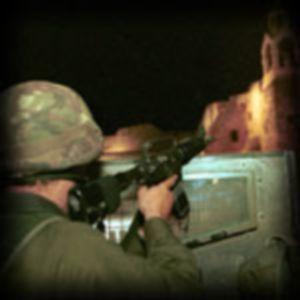 Frontline: The Siege of Bethlehem