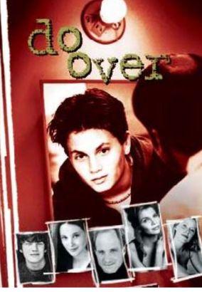 Do Over [TV Series]