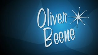 Oliver Beene [TV Series]