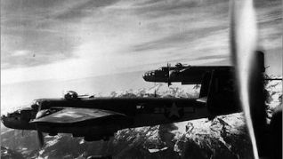 NOVA: Last Flight of Bomber 31