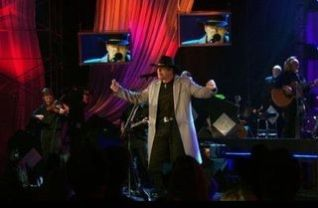 Soundstage: Tori Amos