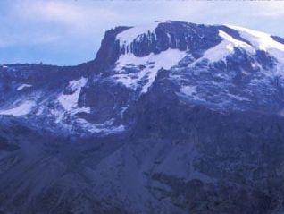 NOVA: Volcano Above the Clouds