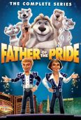 Father of the Pride [Animated TV Series]