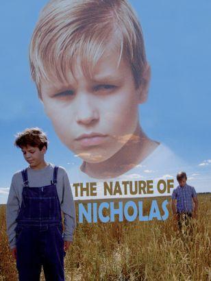 The Nature of Nicholas
