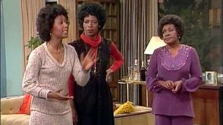 The Jeffersons: Jenny's Opportunity