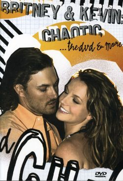 Britney & Kevin: Chaotic [TV Series]