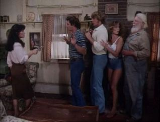 The Dukes of Hazzard: Diamonds in the Rough
