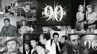 Playhouse 90 [TV Series]