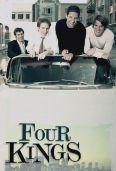 Four Kings [TV Series]