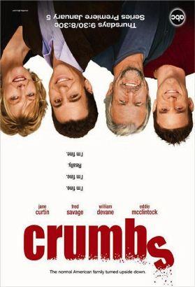 Crumbs [TV Series]