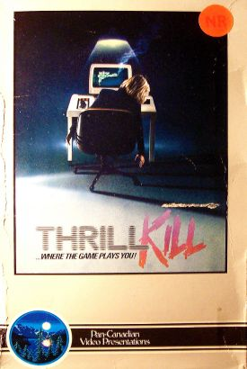 Thrillkill