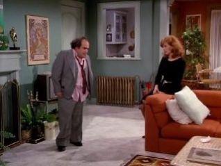 Taxi: Louie Goes Too Far
