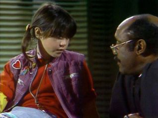 Punky Brewster: Punky Finds a Home, Part 3