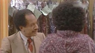 The Jeffersons: The Breakup, Part 2