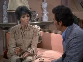 The Rockford Files: Lions, Tigers, Monkeys and Dogs, Part 1