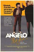 Angelo My Love