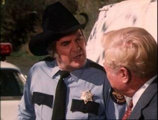 The Dukes of Hazzard: Good Neighbors, Duke