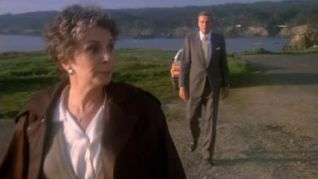 Murder, She Wrote: Mirror, Mirror, On the Wall, Part Two