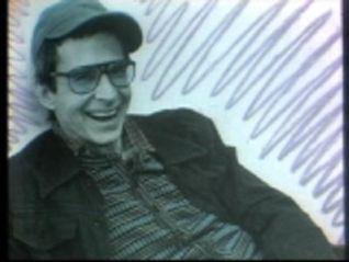 Saturday Night Live: Anthony Perkins
