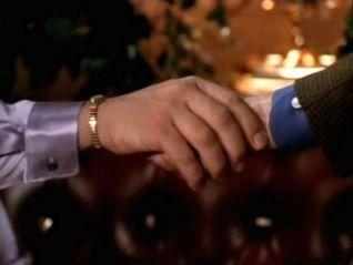 Seinfeld: The Bizarro Jerry