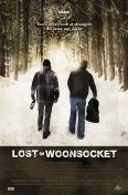 Lost in Woonsocket