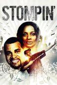 Stompin