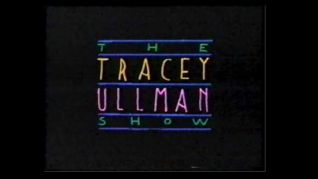 The Tracey Ullman Show [TV Series]
