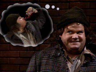 Saturday Night Live: Mary Stuart Masterson