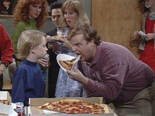 Saturday Night Live: Macaulay Culkin
