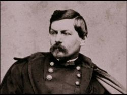 Ken Burns' Civil War, Episode 3: Forever Free - 1862