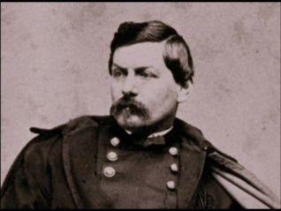 Ken Burns' Civil War, Episode 3: Forever Free - 1862