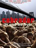 El Cobrador: In God We Trust