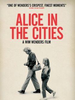 Alice in den Städten