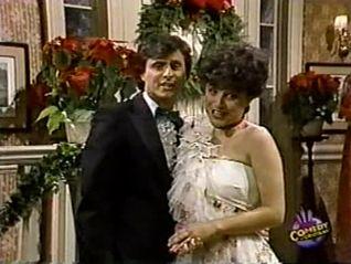 Saturday Night Live: Eddie Murphy [1]