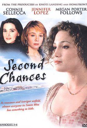 Second Chances [TV Series]