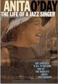 Anita O'Day: The Life of a Jazz Singer