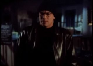 Lois & Clark: And the Answer Is...