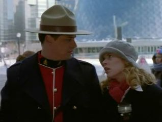 Due South: One Good Man