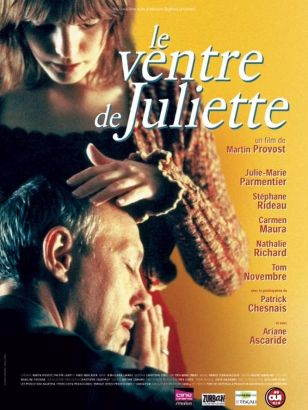La Ventre De Juliette