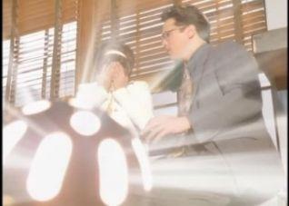 Lois & Clark: Seconds