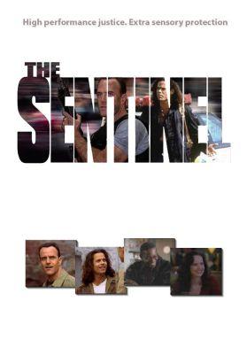 The Sentinel [TV Series]
