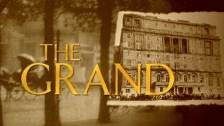 The Grand [TV Series]