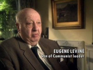 The Nazis: A Warning From History - Helped Into Power