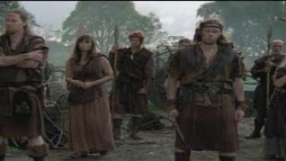 Hercules: The Legendary Journeys - Render Unto Caesar