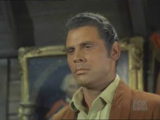 Bonanza: The Brass Box