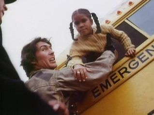 Emergency!: Kidding