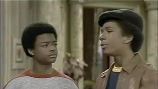 Diff'rent Strokes: The Ancestor