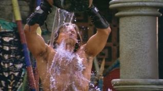 Hercules: The Legendary Journeys - Greece Is Burning