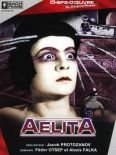 Aelita
